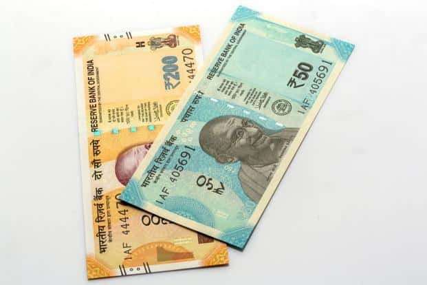 Rs 200 notes, ₹50 notes not visually-impaired friendly: Delhi HC