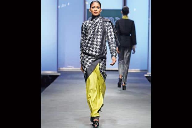 The Quiet Revolutionaries Of Indian Fashion Abraham Thakore