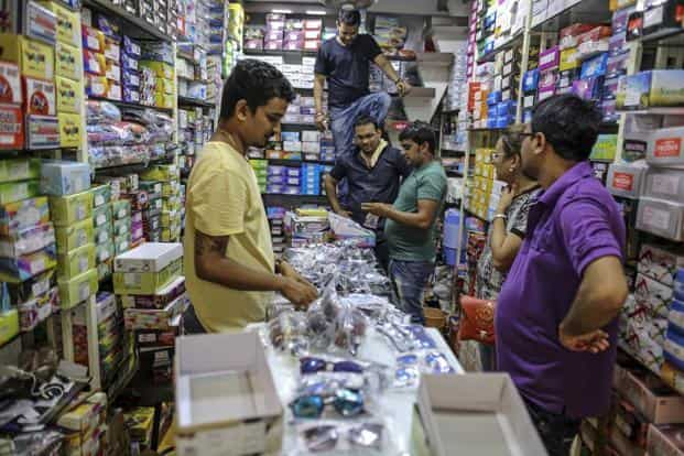 The rules should specify clear and objective methods for measuring GST-related pricing abuse, and their communication to the business community. Photo: Bloomberg