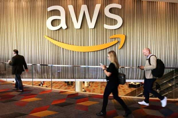 Amazon AWS is selling hardware assets of its Beijing-registered cloud unit for up to 2 billion yuan to its partner Beijing Sinnet Technology to comply with new cloud computing regulations in China. Photo: Reuters