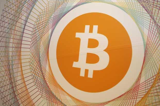bitcoin rules in india