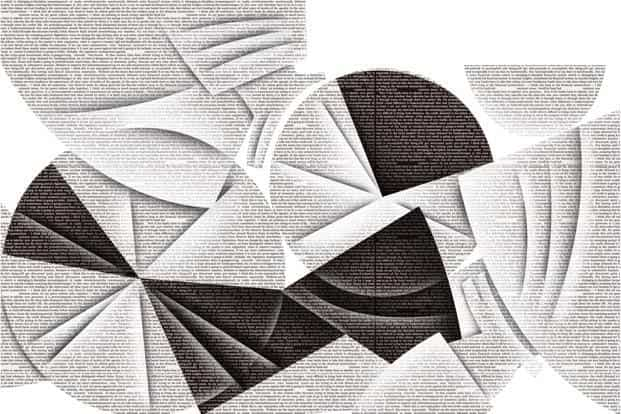 The Narendra Modi government's minimum government, maximum governance promise is a good foundational principle. Now it needs to deliver. Illustration: Jayachandran/Mint