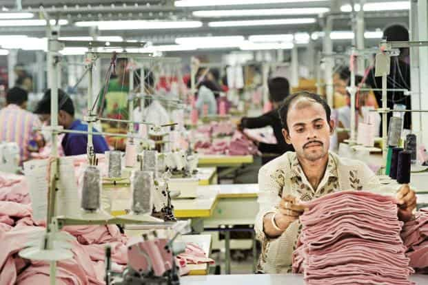 India has cited unfair market access to foreign companies as the logic for such a stance. Photo: Hemant Mishra/Mint