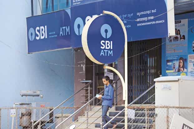 Many public sector banks (PSBs), including SBI, PNB and Bank of Baroda, have already taken initiatives. Photo: Mint
