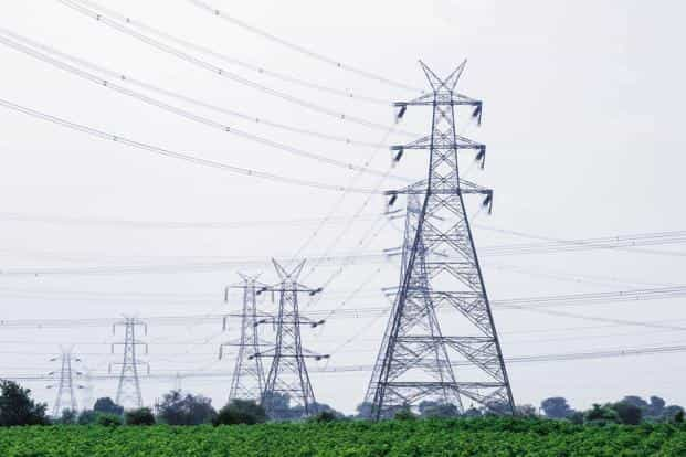 India's electricity consumption peaked at 164 gigawatts during the eight months ended November, using up barely half of the installed capacity. Photo: Aniruddha Chowdhury/Mint