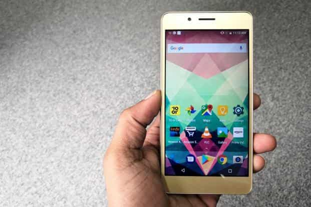 10 or D Review: A match for Xiaomi Redmi 5A, in many ways