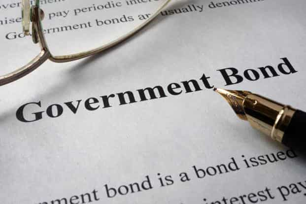 The Savings (Taxable) Bonds 2018: are they for you?