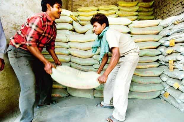 Binani Cement owes close to Rs3,042.93 crore to a consortium of lenders. Photo: Mint
