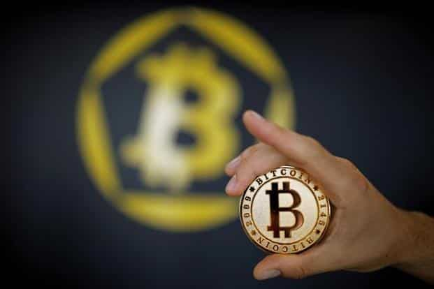 bitcoin prime numbers