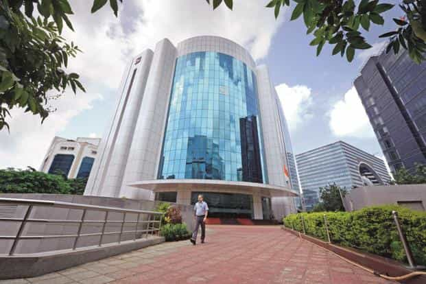 Sebi in December raided over 30 brokers, traders and analysts, seizing electronic devices and documents. Photo: Abhijit Bhatlekar/Mint
