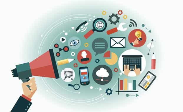 The Indian ad industry stands at Rs55,960 crore and is expected to touch Rs77,623 crore by 2020 growing at a CAGR of 12.5%. Photo: iStockphoto
