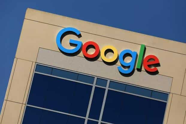 Google, Coursera launch new course for entry-level IT jobs