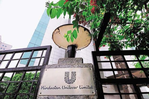 HUL's results on Wednesday will demonstrate if consumer firms are seeing a recovery in demand, particularly in rural areas. Photo: Pradeep Gaur/Mint