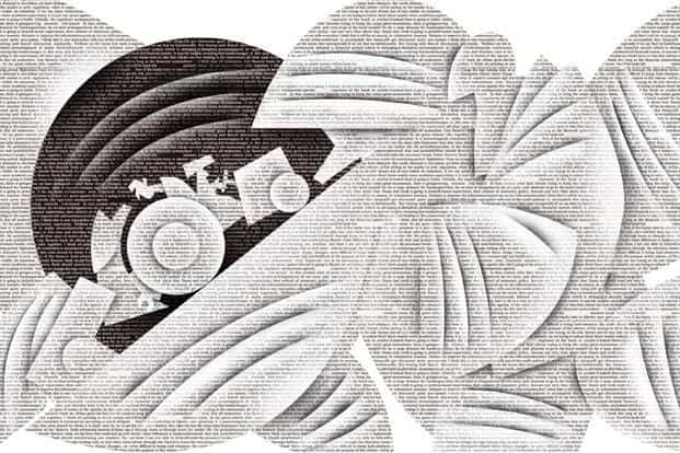 The collapse of food prices has hurt farmer incomes. Illustration: Jayachandran/Mint