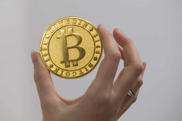 There are essentially three reasons Bitcoin isn't working out as a currency—two technological, and one economic. Photo: AFP