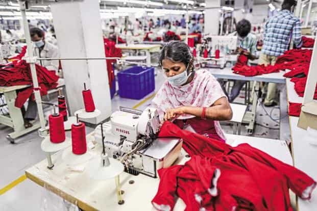 Budget 2018: Textile industry welcomes fund allocation for textile