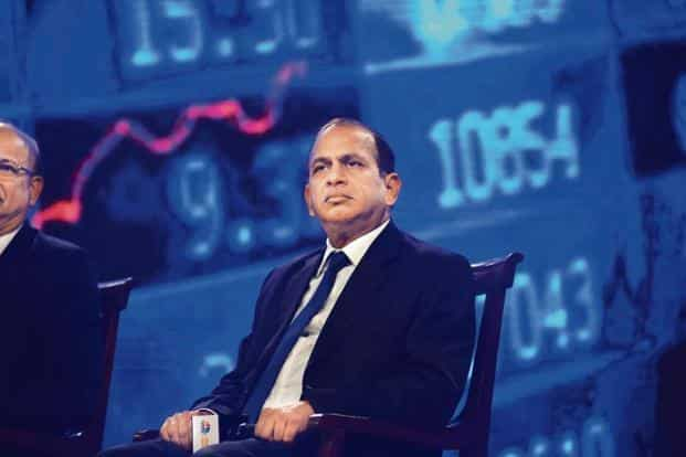 The government is improving competitiveness through various interventions like tax policy, fiscal policy, infrastructure and skilled manpower, said Ramesh Abhishek, secretary, DIPP. Pradeep Gaur/Mint
