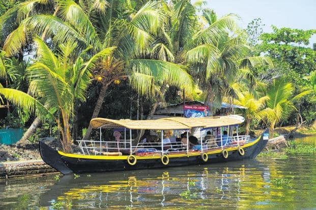 Kerala photos galleries 18