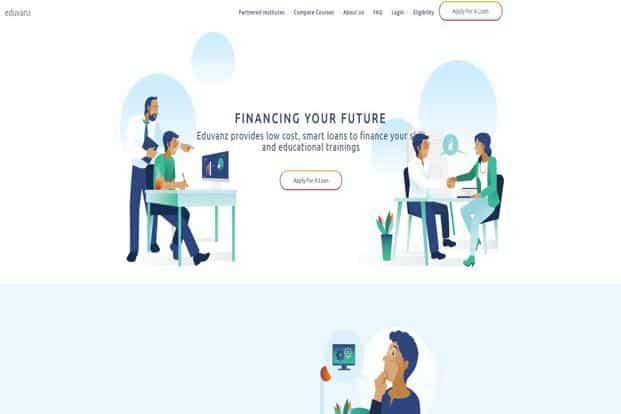 Eduvanz works with training partners, corporates and certification providers spanning more than 16 industry sectors to increase their enrolments by providing innovative financial solutions to students and skill-seekers.