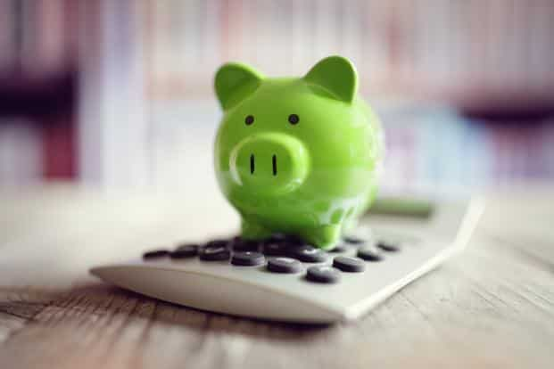 Benefits of premature closure of small savings schemes would be introduced to deal with medical emergencies, and higher education needs among others, it said. Photo: iStock