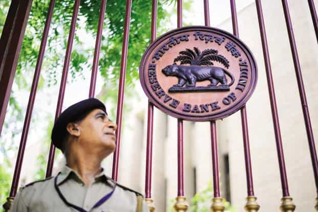 Under RBI's new NPA rules, banks get six months to resolve bad loans, else they have to be forwarded to bankruptcy court. Photo: Pradeep Gaur/Mint