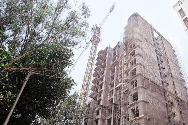 IFC is also is talks with property developers to assist the Pradhan Mantri Awas Yojana (PMAY) from both the demand and supply sides. Photo: HT