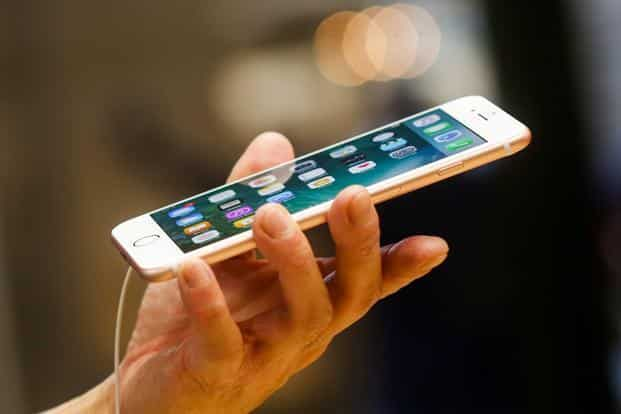 Some Apple iPhones crash on Telugu script bug: report