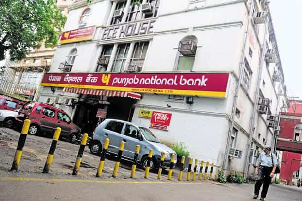 The PNB has reportedly admitted that Nirav Modi connived with bank employees to fraudulently acquire credit guarantees worth over $1.8 billion. That's eight times the bank's annual earnings. Photo: Mint