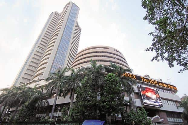 PNB shares have fallen 28% since the scam was reported, eroding nearly Rs10,976 crore of its market cap. Photo: Mint