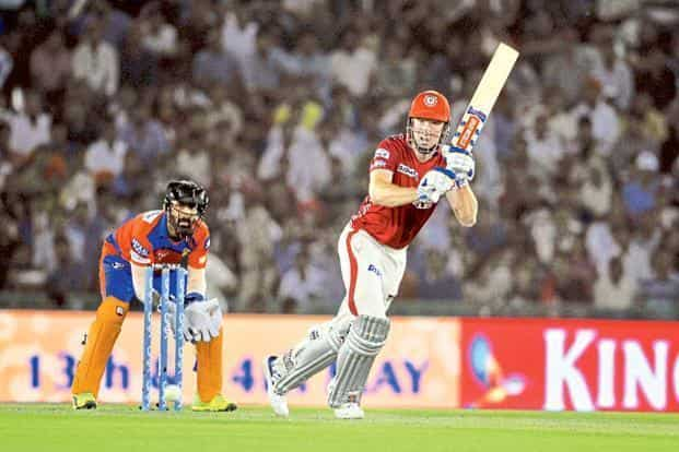 The BCCI has not revealed the amount of the deal for the audio-visual production rights for the IPL and the BCCI domestic season. Photo: Hindustan Times