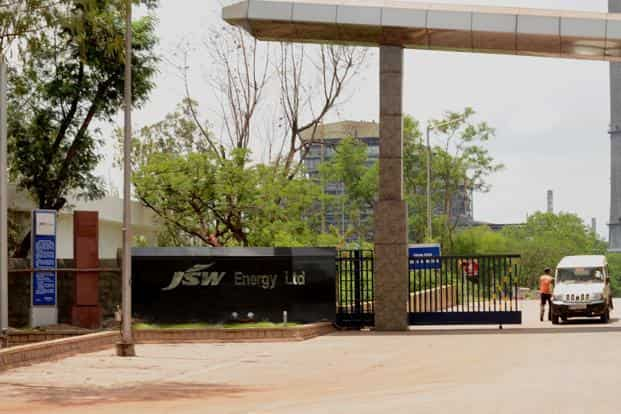 In August last year, the company had unveiled its plans to foray into the EVs and energy storage segments saying it will invest up to Rs4,000 crore in the project over the next three years. Photo: Hemant Mishra/Mint