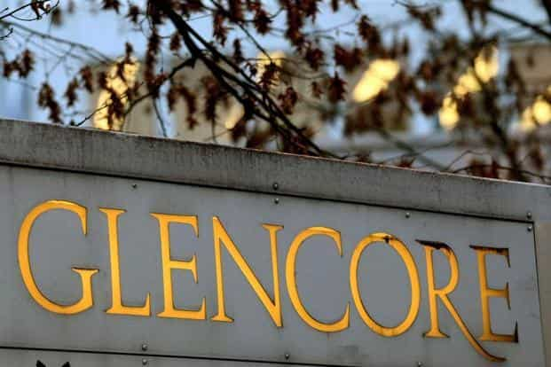 While Glencore's competitors such as Rio Tinto Group shied away from dealmaking last year, Glencore announced acquisitions worth more than $4 billion in copper, oil, zinc and coal. Photo: Reuters