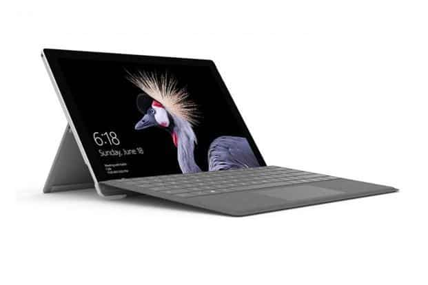 Microsoft has made subtle changes in the design and on the inside to make it more user-friendly.
