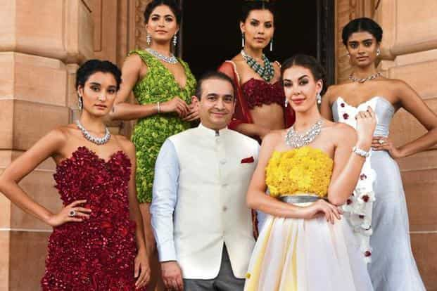 Nirav Modi and the myth of the path to success