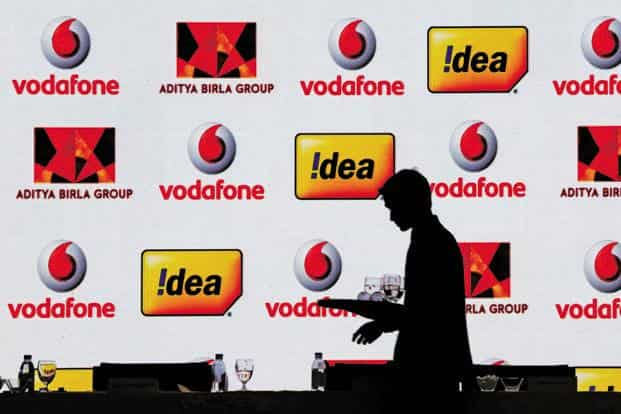 c8966f1ce4b691 ... Idea and Vodafone expect data demand in India to surge sixfold to more  than 120 petabytes