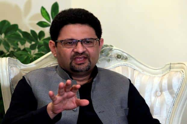 Miftah Ismail, economic affairs adviser to the PM, said that Washington did not seem genuinely eager to see Pakistan boost its terrorist financing regulations and was instead bent on humiliating the country. Photo: Reuters