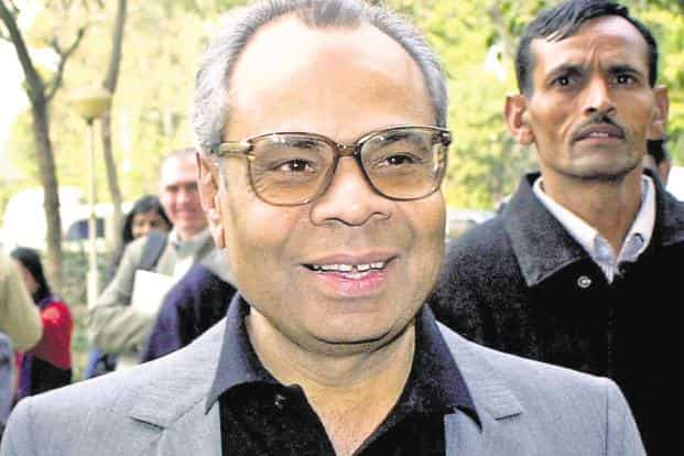 SP Hinduja & family moved down two positions to the fourth rank in the list. The brothers saw the valuation up by 53% to INR 2,20,000 Cr backed by the performance of their flagship companies such as Ashok Leyland and IndusInd Bank, whose share price went up by 74% and 61% respectively.