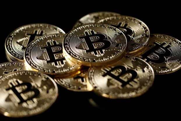 Craig Wright allegedly schemed to use phony contracts and signatures to lay claim to bitcoins mined by colleague Dave Kleiman, another cryptocurrency adherent, who died in 2013, according to a lawsuit.