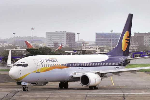 In September 2017, Jet Airways chairman Naresh Goyal had scotched rumours about Etihad exiting the airline. Photo: Abhijit Bhatekar/Mint