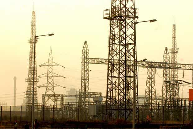 RInfra's Mumbai power business, known as Reliance Energy, is India's largest private sector integrated power utility distributing power to nearly 3 million residential, industrial and commercial consumers in the suburbs of Mumbai, covering an area of 400 sq. km. Photo: Indranil Bhoumik/Mint