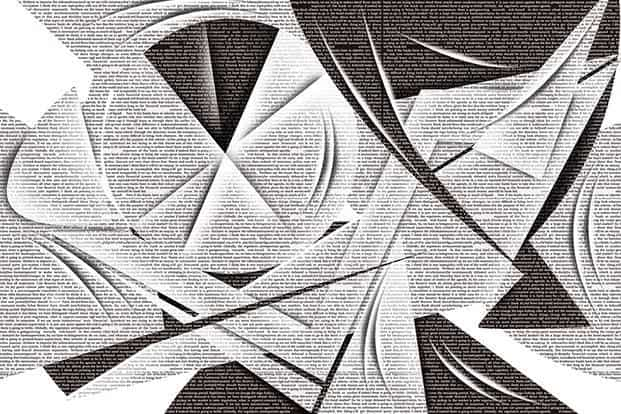 The Indian economy has been kept on track for several years by consumer spending. Illustration: Jayachandran/Mint