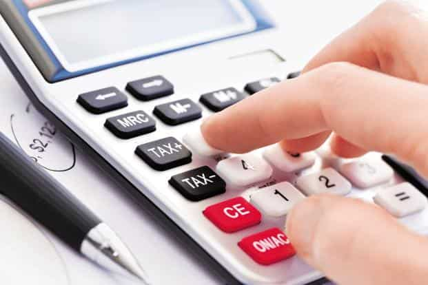 Pooling resources will help the tax department do justice to complex tax assessments. Photo: iStockphoto
