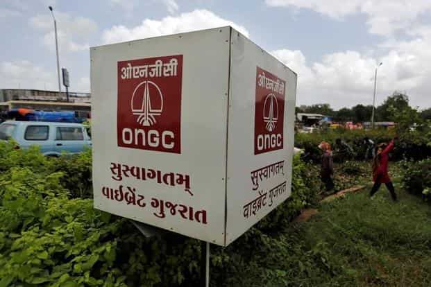 ONGC Videsh Ltd, the overseas arm of state-owned Oil and Natural Gas Corp. (ONGC), holds 16% stake in Mozambique's Rovuma Area 1 block, while OIL has 4%. Photo: Reuters
