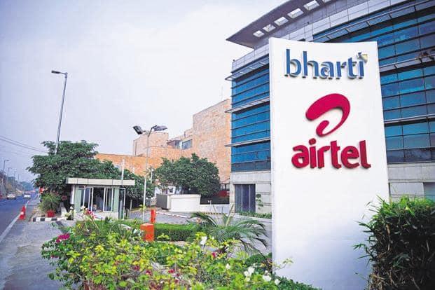 Airtel acquires India leg of GBI submarine cable