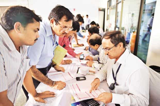 7th Pay Commission: Dearness allowance for government employees