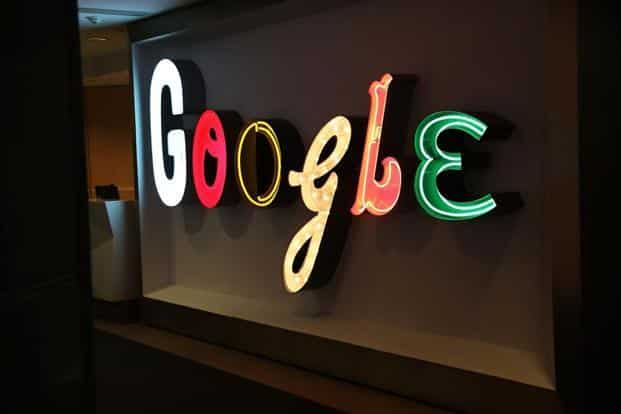 The 'don't be evil' culture that once made Google such an attractive place to work has fractured. Photo: AFP