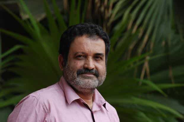 Besides Maia Estates, Mohandas Pai (above) and Ranjan Pai have also backed Neev Asset Advisors LLP, which invests in small residential projects through its fund, Neev Capital Fund. File photo: Mint