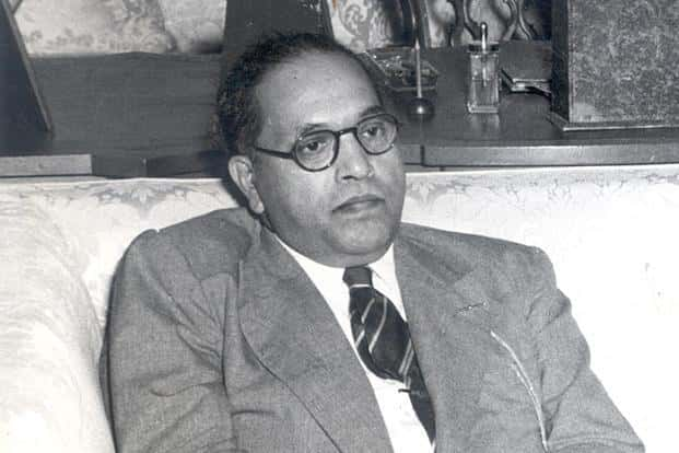 B.R. Ambedkar persuasively argued in his 1918 article that the solution to rural stress is rapid industrialization.
