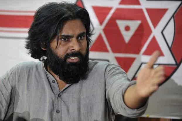 After Pawan Kalyan criticism, TDP to go it alone in 2019