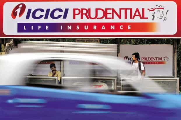 ICICI Prudential will decide whether to increase the duration of its bond holdings after assessing the progress of the monsoon. Photo: Reuters